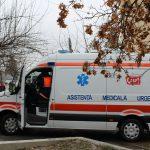 """Праздничные дни не обошлись без пострадавших: в """"скорую"""" обратились около 2 400 пациентов"""