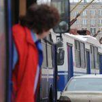 Жители Приднестровья будут платить больше за проезд в общественном транспорте