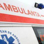 Трагичный инцидент в Конгазчике: годовалый ребёнок скончался по пути в больницу