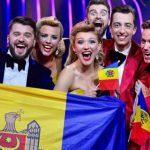 Евровидение-2019: начался приём заявок на участие