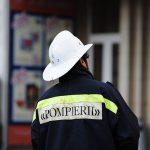 Особый режим: во время зимних праздников будут работать 500 спасателей и пожарных