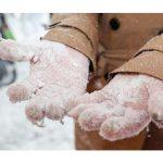 Жертвами переохлаждения и обморожения стали 9 человек