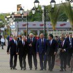 Молдова впервые примет участие в качестве наблюдателя в заседании Высшего совета ЕАЭС
