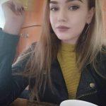 Пропала 16-летняя бельчанка: родные просят помощи в поисках девушки