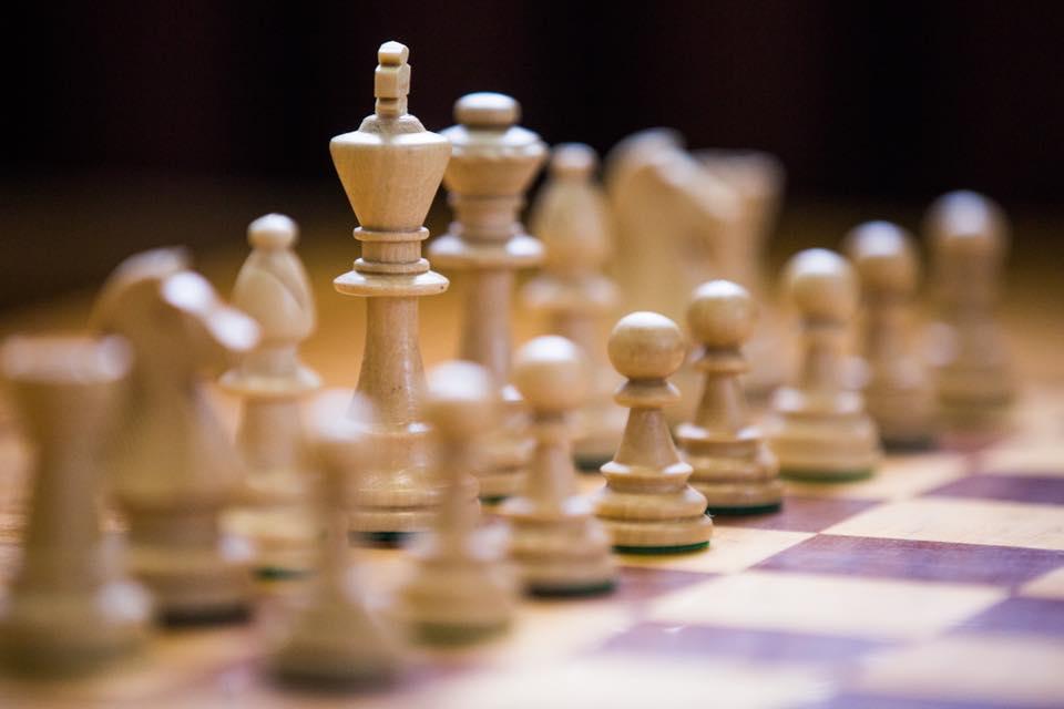 Федерация шахмат Молдовы под руководством Игоря Додона продолжает добиваться успехов на международном уровне (ФОТО)