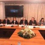 Миграционную амнистию для молдаван обсудили в комитете Госдумы РФ (ФОТО)
