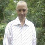 В Кишинёве пропал мужчина с психическими отклонениями