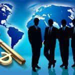 Иллюзорный инвестиционный бум