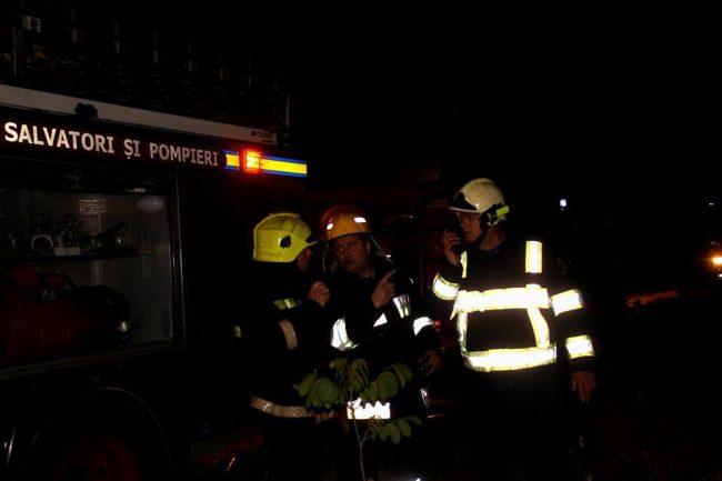 Серьёзный пожар в столичной многоэтажке унёс жизнь 54-летнего мужчины