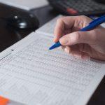 Штрафы со скидкой 50% можно оплатить в течение трёх рабочих дней