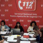Печальная статистика: 65% всех звонков в службу 112 — ложные