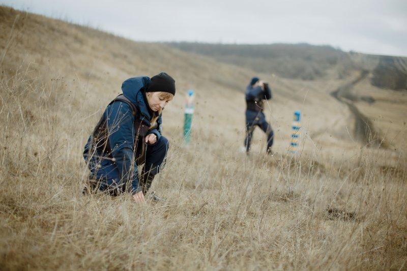 На те же грабли: молдаванин дважды попытался незаконно пересечь границу