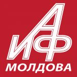 """""""Аргументы и факты"""" - в тройке самых читаемых газет Молдовы!"""