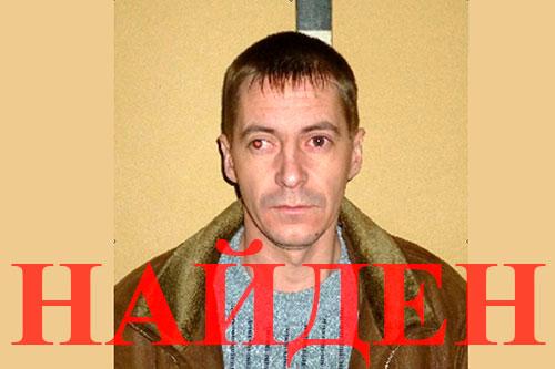 Пропавший житель Рыбницкого района найден