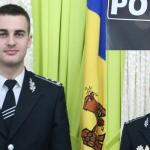 Полицейский из Хынчешт спас 71-летнюю старушку, оказав пострадавшей первую медицинскую помощь