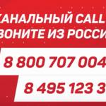 Куда звонить молдавским мигрантам в России, чтобы узнать об амнистии (ВИДЕО)
