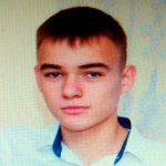 В Приднестровье без вести пропал подросток