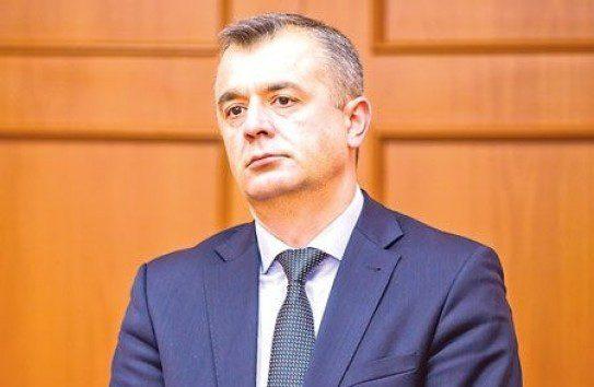 Посол Словакии поздравил нового премьера Молдовы