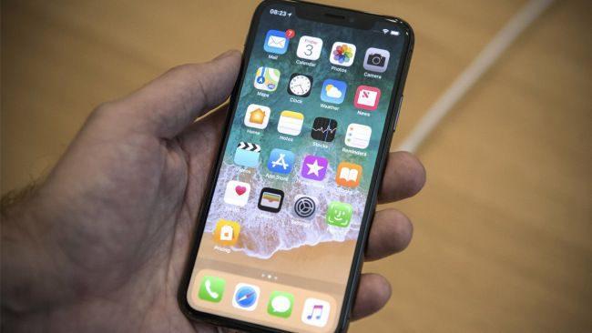 Жителю Анен удалось вернуть деньги за дефектный iPhone