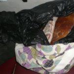 Брянские пограничники задержали граждан Молдовы за контрабанду мяса