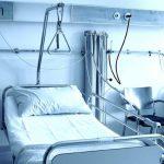 Первый случай смерти от гриппа A(H1N1) подтверждён в Бельцах