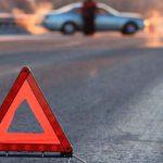 В Приднестровье за сутки произошло 2 ДТП