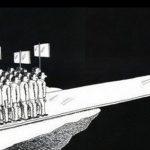 Подавляющее большинство молдаван считают, что чиновникам плевать на людей
