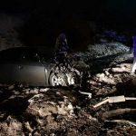 Четыре человека погибли, ещё два получили травмы в результате жуткого ДТП в Оргееве (ФОТО, ВИДЕО)