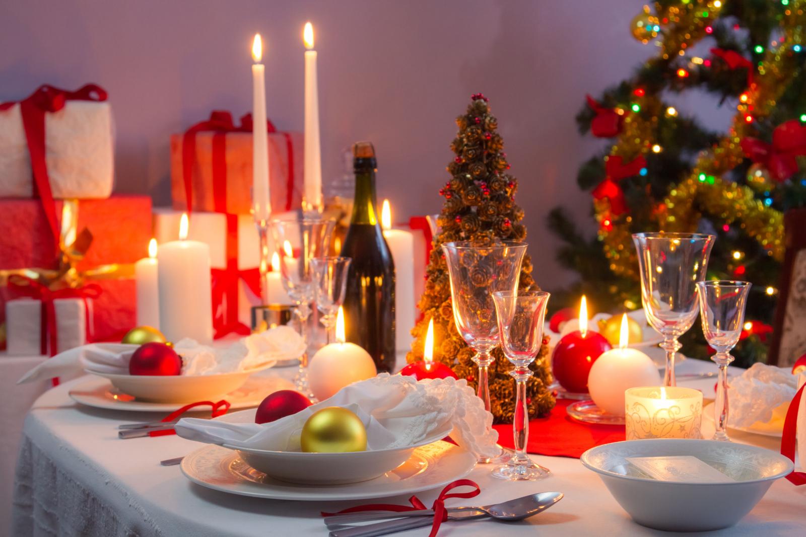 Как уберечь себя от покупки некачественных продуктов на новогодний стол: советы от специалистов НАБПП