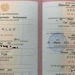"""""""Дипломы на убийство"""": в Израиле медики работают на основе фальшивых дипломов, полученных в Молдове (ВИДЕО)"""
