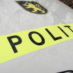 38 угонов за год: полиция не может поймать несовершеннолетнего преступника