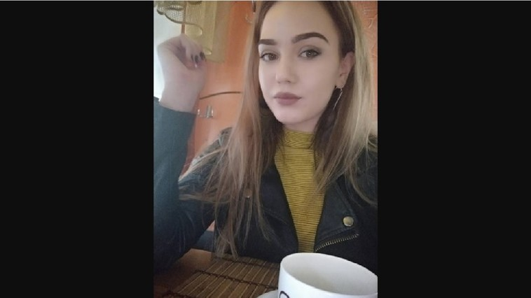 Пропавшую несовершеннолетнюю бельчанку нашли в Кишинёве: девушка отказалась возвращаться к родителям