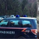 Стали известны подробности дела о молдаванине, найденном мёртвым в лесу в Италии