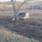 В Яловенах произошли сразу 2 ДТП: есть пострадавшие (ФОТО)