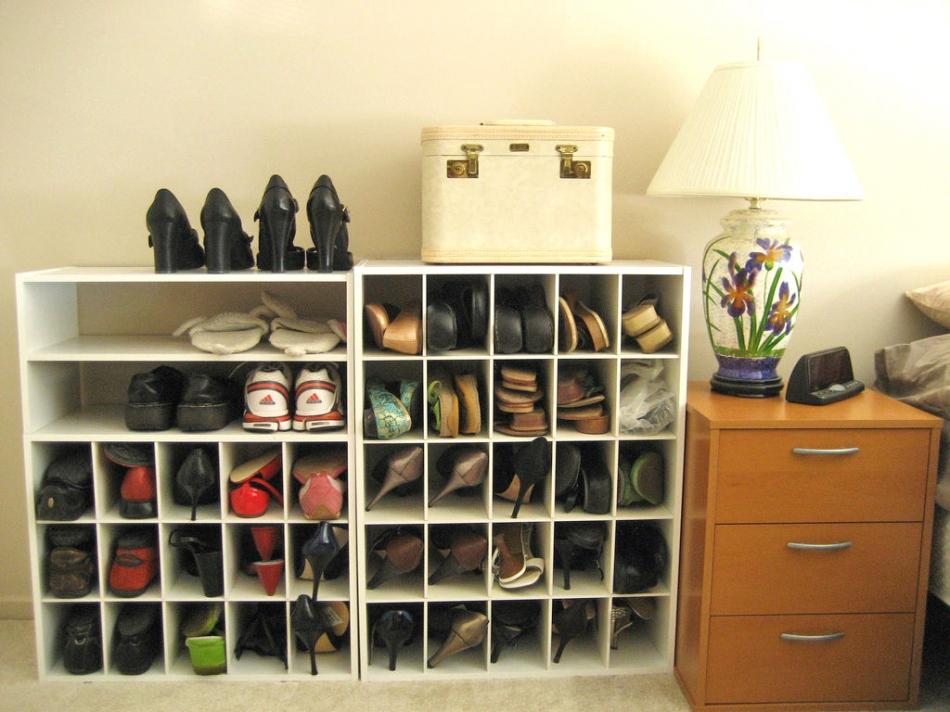 В Агентство по защите прав потребителей поступило полсотни жалоб на некачественную обувь