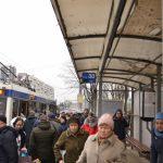 Срок действия годовых проездных билетов для столичных пенсионеров будет продлён