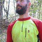 28-летний уроженец Молдовы погиб в Италии от руки работодателя