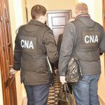 За неделю ARBI арестовало имущество на сумму 17 млн леев