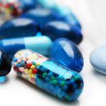 Аптеки обяжут иметь минимальный запас лекарственных средств