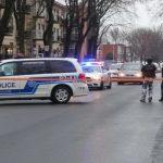 На молдаванина напали с ножом в Канаде