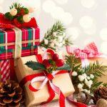 Названы самые популярные у молдаван подарки на Новый год