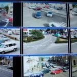 Ещё больше столичных перекрёстков оборудуют камерами видеонаблюдения