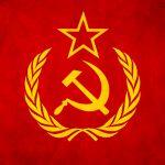 Опрос: Жители Молдовы хотят возрождения СССР
