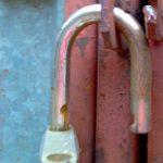 В Тирасполе вор-рецидивист попался на краже инструментов