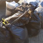 Таможенники конфисковали партию одежды и обуви с фирменными лейблами на 100 тысяч леев (ФОТО)