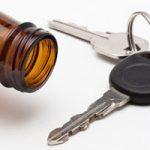 В Тирасполе поймали пьяного водителя-рецидивиста