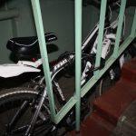 """Житель Днестровска отправился за спиртным и по дороге """"прихватил"""" чужой велосипед"""