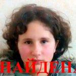 Пропавшая в Бендерах несовершеннолетняя была найдена