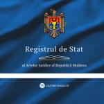 С начала 2019 года онлайн-платформа Реестра государственных правовых актов будет заменена