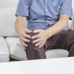 Под скрип суставов. Из-за чего болят колени и что с этим делать?